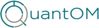 Quantom|HEC Liege Logo